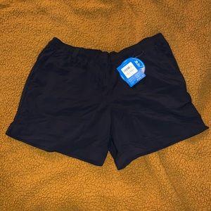 Columbia Sportswear PFG • Shorts